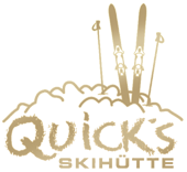 Quicks Skihütte Winterberg